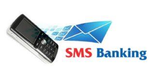 2 cách tra số dư tài khoản Vietinbank thông dụng nhất ai cũng nên biết