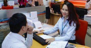 Thẻ ATM MBBank liên kết với ngân hàng nào hiện nay tại Việt Nam?
