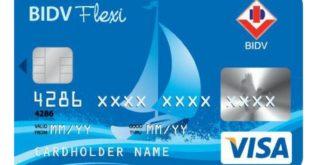 Tìm hiểu về các điều kiện mở thẻ Visa BIDV theo đúng quy định
