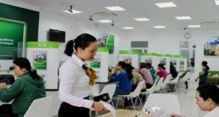 Những điều kiện mở thẻ tín dụng Vietcombank theo đúng quy định