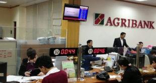 Khách hàng khi đăng ký làm thẻ ATM Agribank mất bao lâu thời gian?