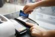 Thẻ tín dụng nội địa Vietcombank có phát hành trên thị trường không?