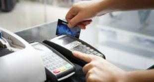 Thẻ tín dụng nội địa Vietcombank