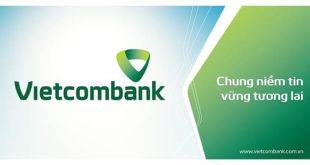 Ưu đãi thẻ tín dụng Vietcombank hót nhất hiện nay