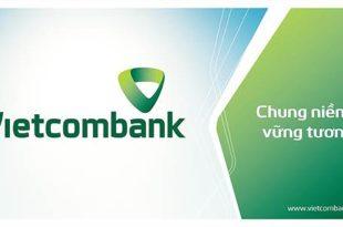 Ưu đãi thẻ tín dụng Vietcombank