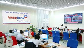nhung-thong-tin-huu-ich-ve-lai-suat-the-tin-dung-vietinbank