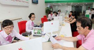 Ưu đãi thẻ tín dụng VPBank giảm đến 30% tại các thương hiệu thời trang nổi tiếng