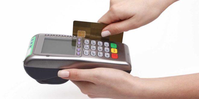 thẻ tín dụng bidv vietral
