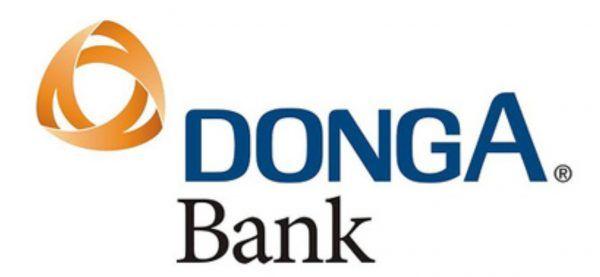 thẻ tin dụng ngân hàng đông á bank