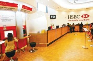 Hình_1_-_Hinh-anh-ngan-hang-HSBC
