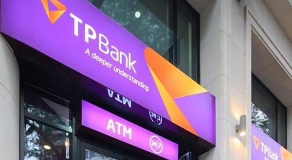 Hình_1_-_Hinh-anh-ngan-hang-TPBank