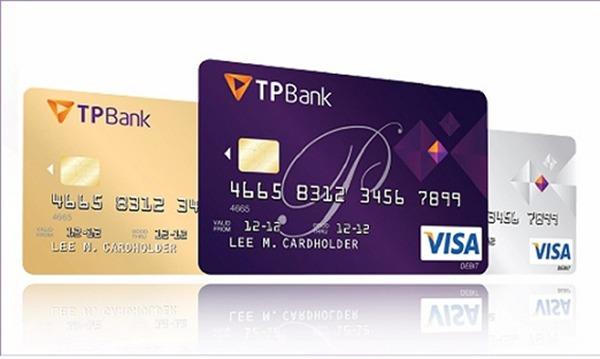 Hình_2-_Hinh-anh-the-tin-dung-quoc-te-visa-TPBank