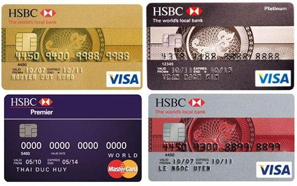 Hình_2_-_Hinh-anh-the-tin-dung-cua-ngan-hang-HSBC