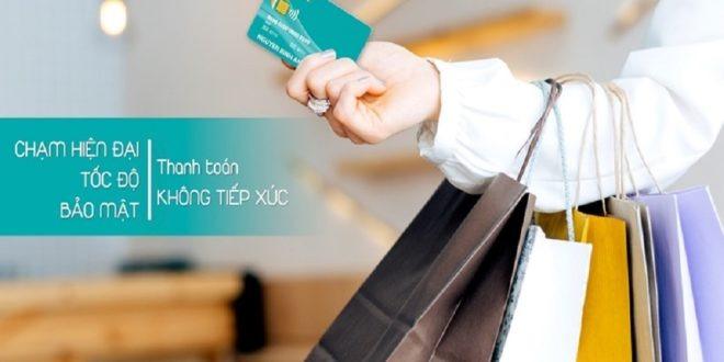 Làm thẻ tín dụng ABBank thì cần phải đáp ứng điều kiện gì?