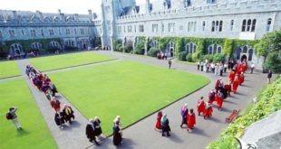 Ưu đãi lớn khi du học ireland - Cơ hội nhận học bổng
