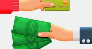 Khi dùng thẻ tín dụng thì nên nắm rõ các thông tin sau